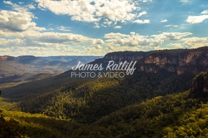 james-ratliff-photography-bluemountains