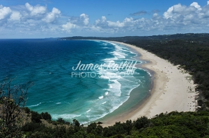 james-ratliff-photography-byron-bay