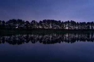 james-ratliff-photography-reflection