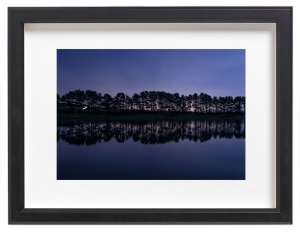 james_ratliff_reflection-prints_black-frame