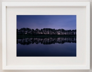 james_ratliff_whittle-dene-prints_white-frame